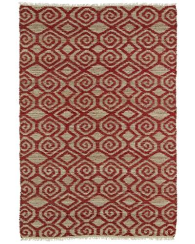 KEN02-25 Red