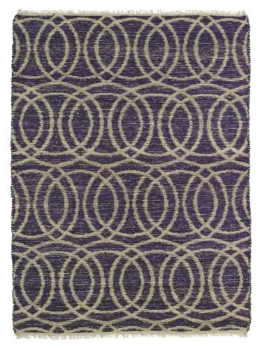 KEN03-95 Purple