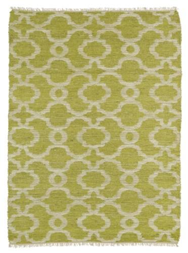 KEN07-96 Lime Green