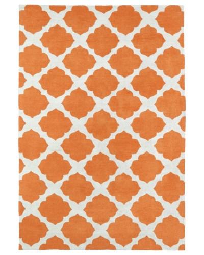 LAL01-89 Orange