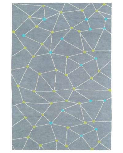 LAL08-75 Grey