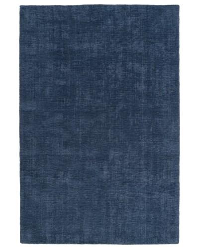 LDD01-17 Blue