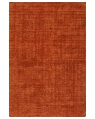 LDD01-30 Rust