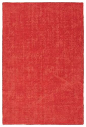 LDD01-92 Pink