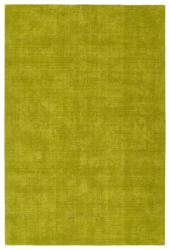 LDD01-96 Lime