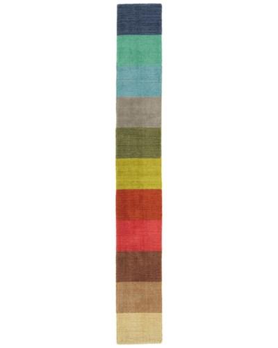 Lauderdale LDD01-01 Color Blanket