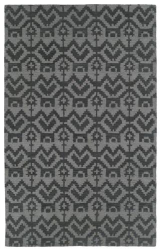 LKT07-75 Grey