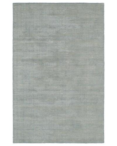 LUM01-103 Slate