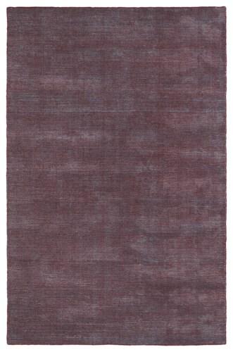 LUM01-25 Red