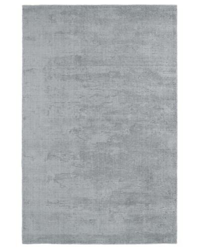 LUM01-77 Silver