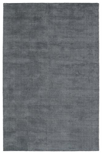 LUM01-85 Carbon