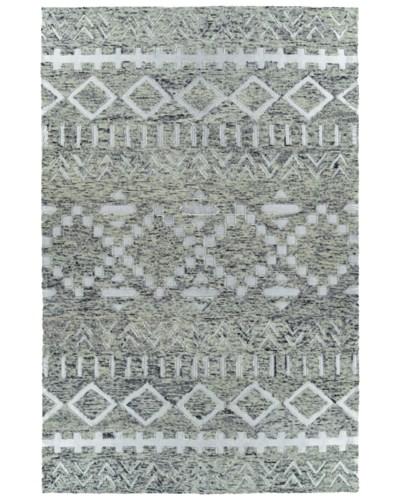 Lustrous LUS04-75 Grey