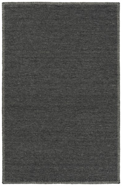 MAR01-38 Charcoal