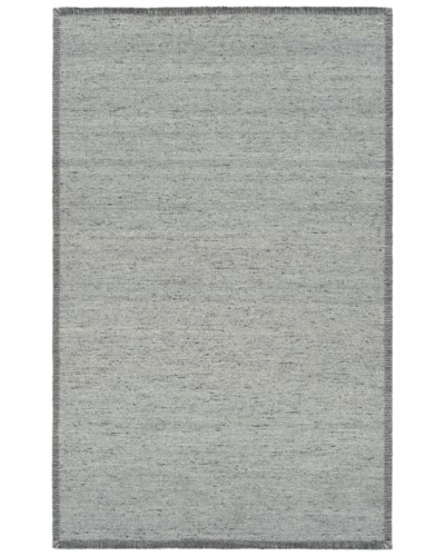MAR01-77 Silver