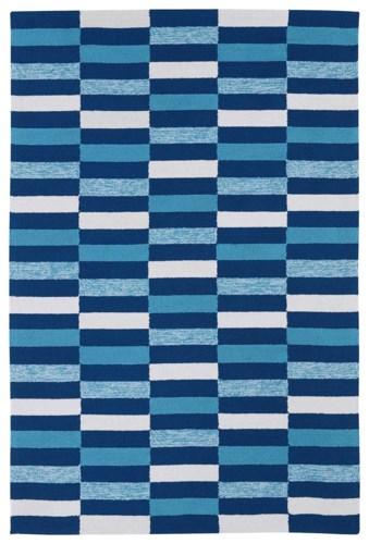 MAT03-17 Blue