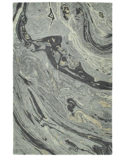 MBL01-68 Graphite