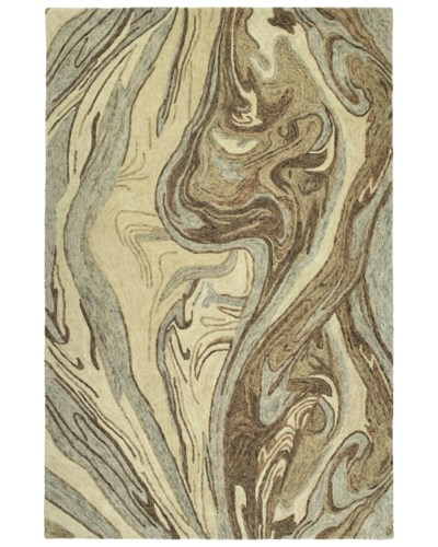 Marble MBL02-29 Sand