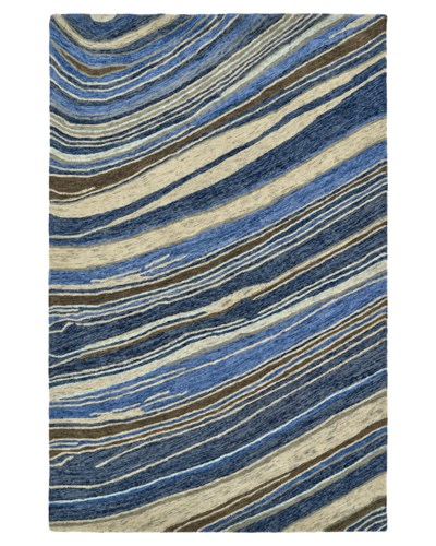 Marble MBL08-17-23 Blue