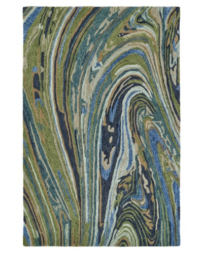 Marble MBL09-50-23  Green