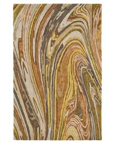 Marble MBL09-86-23 Multi