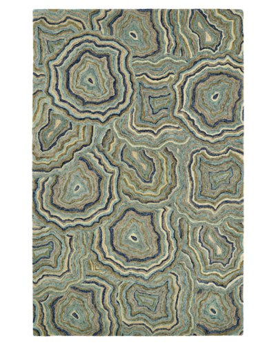 Marble MBL10-91-23 Teal