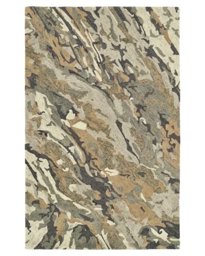 Marble MBL12-59-23 Sage