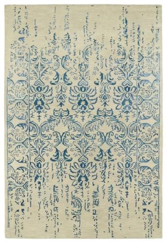 MER03-17 Blue