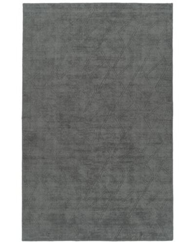 MKH04-38-23