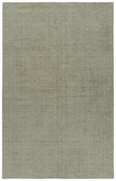 MKH05-75 Grey