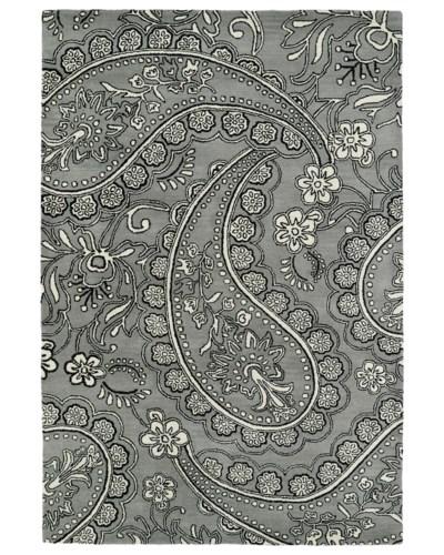 MLG01-75 Grey