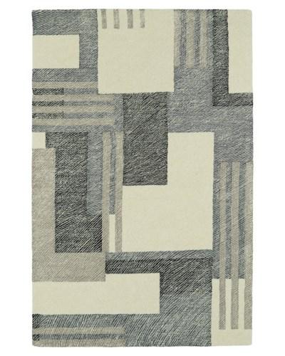 MTG04-01 Ivory
