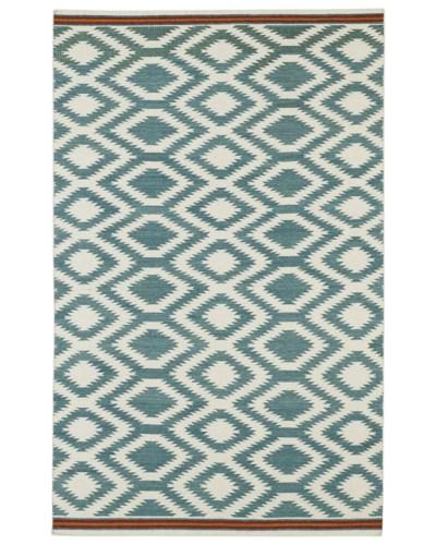 NOM04-78 Turquoise