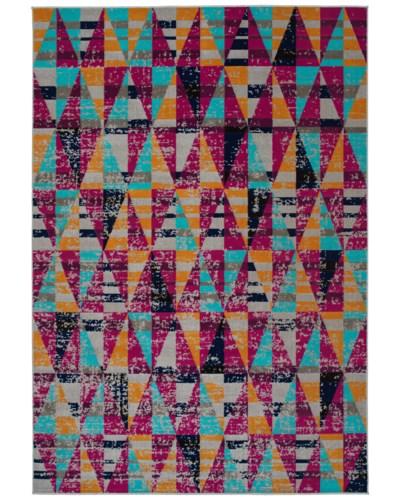 Ostinata OST01-92 Pink