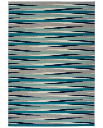 Ostinata OST02-17 Blue