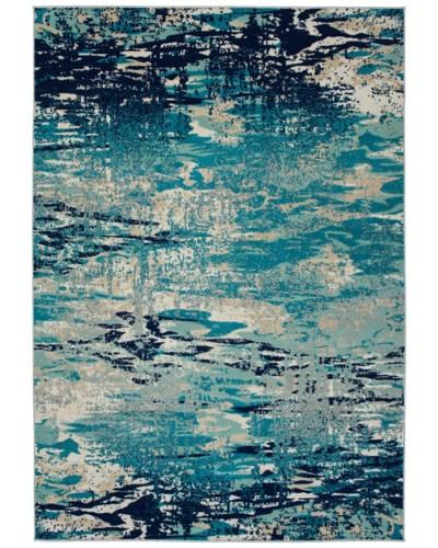 Ostinata OST05-17 Blue