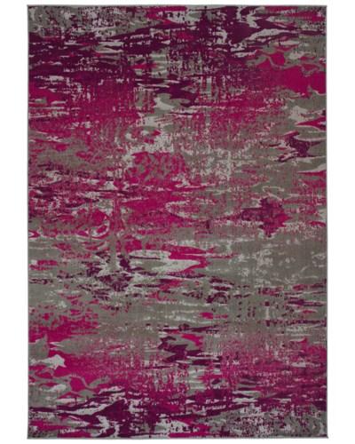 Ostinata OST05-92 Pink