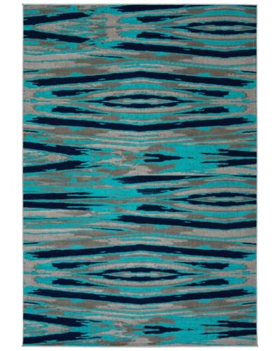 Ostinata OST10-78 Turquoise