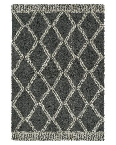 PAX06-75-211411 Grey