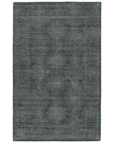 PDN02-38 Charcoal