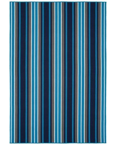 Perci PER01-17 Blue