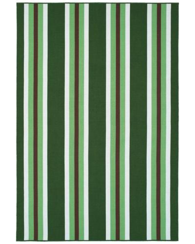 Perci PER02-50 Green