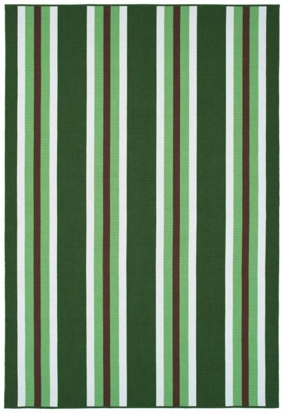 Perci PER02-50-23 Green