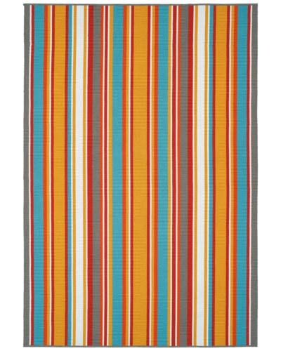 Perci PER09-89 Orange