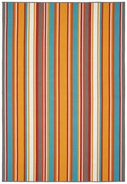 Perci PER09-89-23 Orange