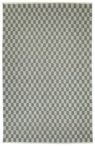 PRC05-75 Grey