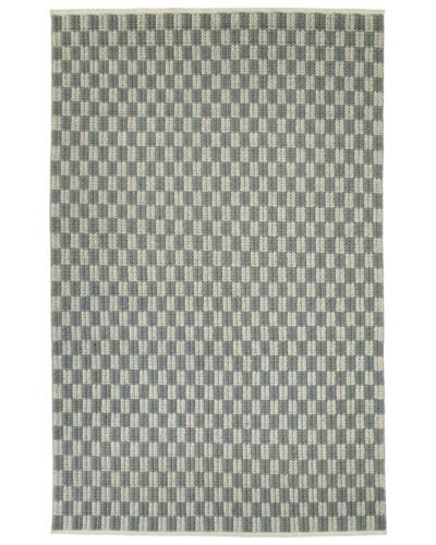PRC05-75-23