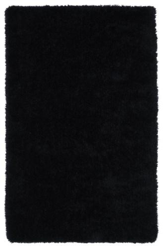 PSH01-02 Black