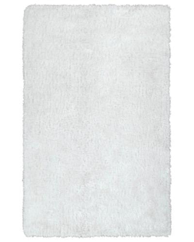 PSH01-76 White