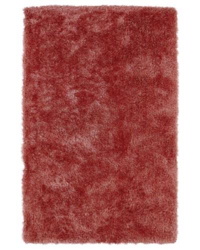 PSH01-99 Coral