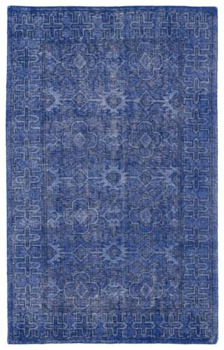 RES04-17 Blue